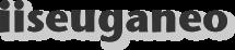 Istituto Euganeo